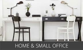 home office furniture collection. ofc home u0026 small commercial office home furniture collection