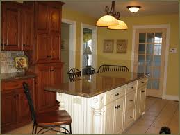 Color For Kitchen Walls Ivory Kitchen Cabinets What Color Walls Quicuacom