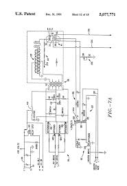code 3 mx7000 wiring diagram wiring library code 3 mx7000 wiring diagram at Code 3 Mx7000 Wiring Diagram