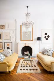 Taupe Living Room Furniture 17 Best Ideas About Yellow Couch On Pinterest Living Room