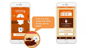 Discounts average $6 off with a bones coffee company promo code or coupon. Driver Rewarding Coffee Apps Coffee Coupon