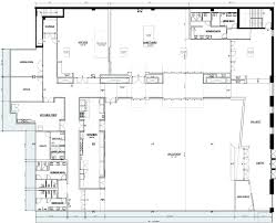 Kitchen Floor Plan Design Image Of Your Own Layout With Plans Ikea Malaysia