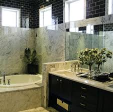 bathroom remodel contractor cost. How Much Is A Bathroom Remodel Contractors San Diego Cost Calculator Excel Budget Before And After . Contractor F