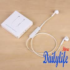 Tai nghe Bluetooth âm thanh sống động dành cho Iphone Samsung Lv - Tai nghe  Bluetooth chụp tai Over-ear