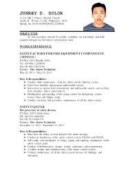 How To Update Resume Classesdesignco Amazing How To Update Resume