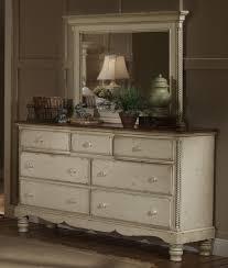 distressed antique furniture. Distressed Antique Furniture Fun Ideas White Bedroom | Design N