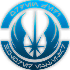 Jedi order Logos