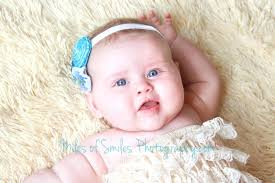 Cute Baby Mobile Cute Baby Wallpapers For Desktop Free Download
