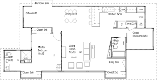 standard closet dimensions double rods for closets standard bedroom closet dimensions