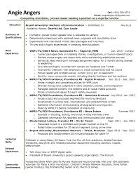 Esl Essay Writing Cub Scout Pack 26 Resume For Mcdonald Speedy