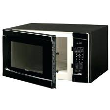 largest countertop convection oven large calphalon extra large countertop convection oven oster extra large convection countertop