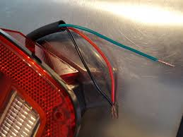 rear tail light wire color code jeep wrangler forum click image for larger version 20160507 111247 jpg views 3341 size 221 7