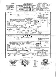 diagrams 666595 kenmore elite refrigerator wiring diagram sanyo kenmore elite dryer wiring diagram at Kenmore Elite Refrigerator Wiring Diagram