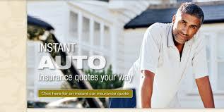 hotpicks host12post instant car insurance quote