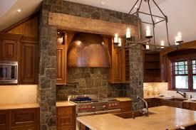 Decor Stone Wall Design Architecture Interior Modern Home Design Ideas Stone Walls Decor 12