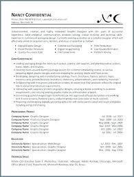 Resume Skills And Abilities Joefitnessstore Com