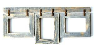 decoration large frames full size of shabby chic picture extra ornate