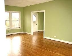 Home Painting Ideas Interior Color Custom Inspiration Design