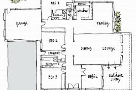 Remodeling Raleigh Plans Simple Inspiration Design