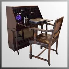 original globe wernicke stack desk bureau antique bureaus alt5 alt6