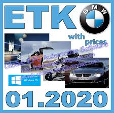 Global Epc Automotive Software Bmw Cars And Motorcycle Modern And Classic Mini Rolls Royce Zinoro Etk 01 2020 Epc Parts Catalogue With Pricelist