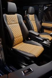 More legroom and elbowroom in both rows. Performance And Luxury Car Hub Mercedes Jeep Mercedes Benz Benz Suv