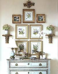 Mirror grouping on wall Info Picture Groupings On Walls Pretty Wall Arrangement Picture Groupings On Walls Careercallingme Picture Groupings On Walls Decorative Mirror Groupings Wall Mirrors