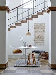rug on wall cotton rug or wall hang rug wall hangings for rug on wall rug hanging