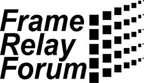 frame relay forum