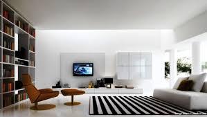 Interior Design Image Concept Cool Ideas