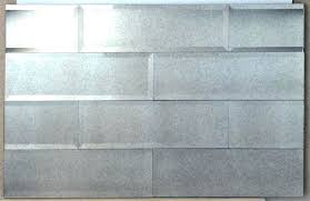 subway tile colors glass subway tile colors glass tiles gray glass subway tile subway tile grey subway tile colors
