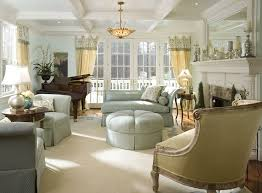 French Interior Design Ideas Style And Decoration Magnificent French Interior Designs