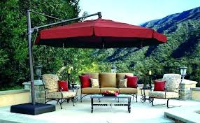 patio umbrellas clearance patio umbrella clearance large patio furniture clearance patio furniture clearance 2017