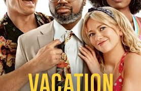 Aug 27, 2021 · howery arguably is the lead in vacation friends— which is basically wedding crashers meets the hangover— and yet wwe star john cena, who's also had a great year, received top billing on the. 3ax6fzkh2ovs8m