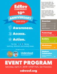 Edrev-Event-Program-2018-Cover-Sample-1-200X259 - Edrev Expo 2018