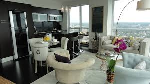 2 bedroom apartments for rent in downtown toronto ontario. property image#1 aura of downtown toronto. 3 bedrms 2 bath.furnished luxury bedroom apartments for rent in toronto ontario s