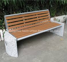 Bcp Pictures On Marvelous School Furniture Indoor Benches Accent Outdoor School Benches