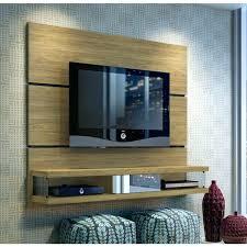 swinging hang tv on wall hang install mount on brick fireplace plaster wall hide cords hang