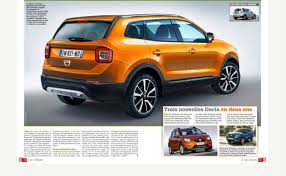 2018 renault duster india launch.  duster 2018 dacia duster 2018 renault duster  rendering rear three quarters intended renault duster india launch