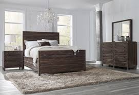 king bedroom sets bedroom furniture photo
