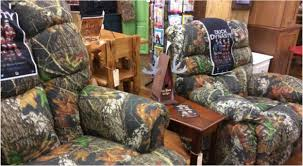 Rustic Country Furniture Jacksonville FL