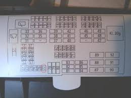 e90 fuse box layout data wiring diagrams \u2022 1996 bmw 328i fuse box diagram at Bmw 328i Fuse Box Diagram