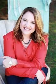 Bonnie Shipp | Real Estate Agent Details | Greater Alabama MLS