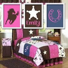 Horse Bedroom Decoration Girl Horse Wall Art Cowgirl Bedroom Decor Baby  Girl Nursery Artwork Canvas Or . Horse Bedroom Decoration ...