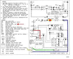 carrier 394 furnace wiring diagram carrier auto wiring diagram carrier bryant 394gaw constant blower no heat doityourself com on carrier 394 furnace wiring diagram