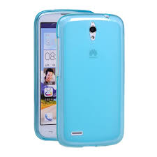 Huawei G610S G610-U00 Protective Case ...