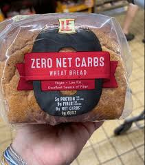 This aldi low carb bread has been popping up again and again in my facebook newsfeed recently and it seems to be getting a lot of coverage due. 75 Aldi Keto Foods To Buy On Your Next Trip New Heart Cheese Keto Cookies