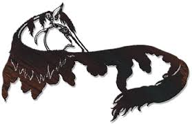 vibrant creative metal horse wall art interior decor home v sanctuary com 4 from cowboy and rodeo to horses lawmen ghost riders lonely seahorse windy on metal horses wall art with vibrant creative metal horse wall art interior decor home v