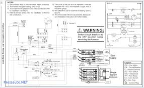 thermostat wiring diagram fresh cute lux 1500 thermostat wiring Old Thermostat Wiring Diagram thermostat wiring diagram fresh cute lux 1500 thermostat wiring diagram electrical