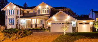 superb exterior house lights 4. Gallery Of Fashionable Led Lights For Homes Exterior Exclusive Outside House Superb 2 4